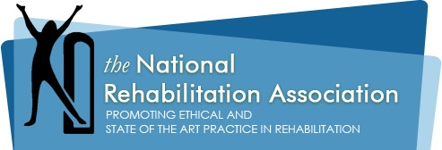 Nationalrehab
